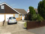 3 bedroom Bungalow for sale in Sycamore Close, Lydd...