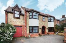 7 bedroom Detached home for sale in Warrington Street...