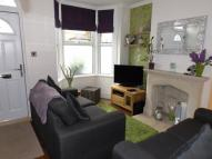 St. Philips Road Terraced house for sale