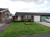 Bungalow in Martin Close, Soham, Ely...
