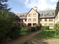 1 bedroom Flat in Ash Grove, Burwell...
