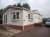 2 bed Mobile Home for sale in Bush Pastures...