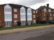 2 bedroom Retirement Property for sale in Hillside, Heath Road...