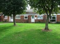 Bungalow in Guineas Close, Newmarket...