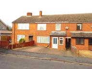 3 bedroom Terraced house for sale in Green Head Road...