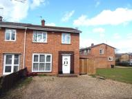 3 bed End of Terrace house in Rowley Drive, Newmarket...
