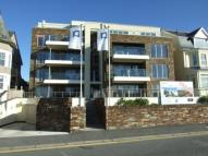 2 bed new Flat in Azure, 20 Headland Road...
