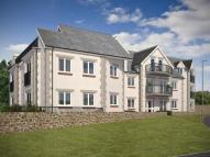 new Flat for sale in Pentire Crescent...
