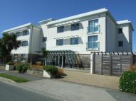 4 bed Flat for sale in Natural Retreats...