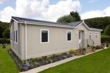 2 bed Mobile Home for sale in Light House Park...