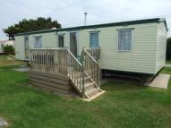 Mobile Home for sale in Liskey Hill, Perranporth...