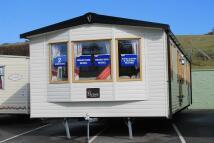 new development in Newquay View Resort...