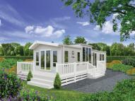 2 bedroom new development for sale in Newquay View Resort...