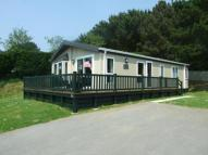 new development in Newquay Holiday Park...
