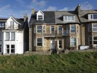 5 bed Terraced property for sale in Atlantic Road, Newquay...
