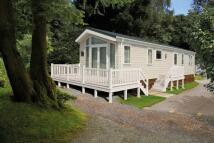 2 bedroom new development in Newquay View Resort...