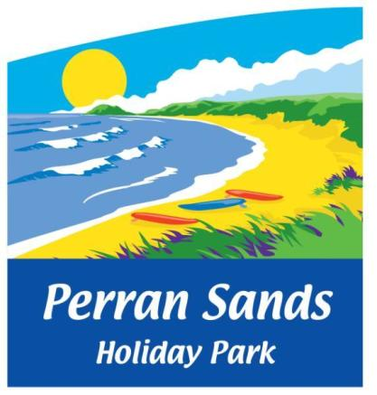 Perran Sands Hols Pk