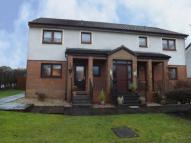 1 bedroom Flat in Troon Place...