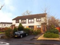 1 bedroom Flat in Alloway Drive...