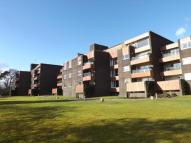 3 bedroom Flat for sale in Barcapel Avenue...