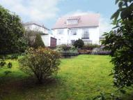 4 bedroom Detached home for sale in Duart Drive...