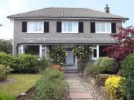 5 bedroom Detached property in Roland Crescent...