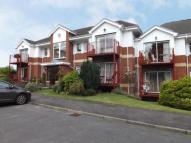 2 bedroom Flat for sale in Edenhall Court...