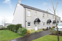 3 bed End of Terrace property in Mallots View...