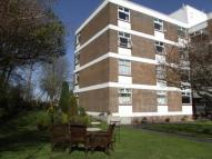 2 bedroom Flat in Netherton Court...