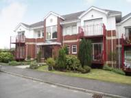 2 bedroom property for sale in Edenhall Court...
