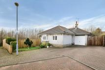 Bungalow for sale in Burnhouse Brae...