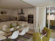 4 bed new home for sale in Stewarton Road...