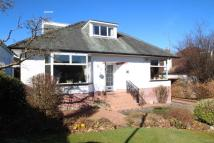 4 bed Bungalow for sale in Windsor Avenue...