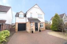 Detached house for sale in Priorwood Road...
