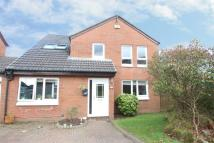 5 bedroom Link Detached House for sale in Ryat Drive...