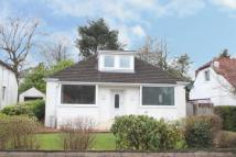 4 bed Bungalow for sale in Poplar Avenue...