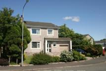 Detached house for sale in Turnberry Drive...