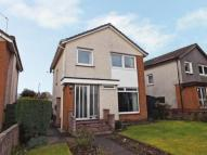3 bed Detached property for sale in Abercorn Road...