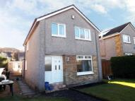 3 bedroom Detached house in Shawwood Crescent...