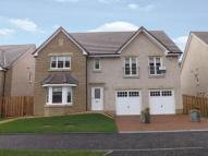 new property in Plot 30 The Findhorn...