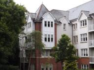 Whitecraigs Court Flat for sale