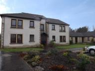 2 bed Retirement Property in Wellmeadow Farm...