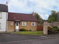 1 bedroom Bungalow in The Kirkhill Dell...
