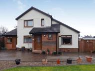 4 bedroom Detached property for sale in Castleton Drive...