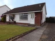 1 bedroom Bungalow for sale in Invergarry Drive...