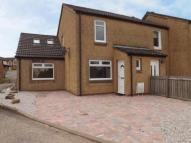5 bedroom End of Terrace property in Ryat Drive...