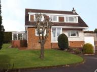 4 bedroom Bungalow for sale in Maidens Avenue...