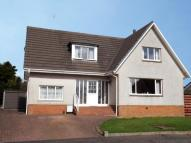 3 bed Detached property for sale in Laigh Road...