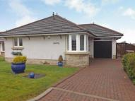 Burnhouse Brae Bungalow for sale