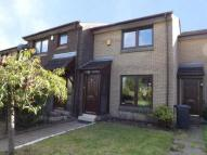 Terraced property for sale in Whitelee Gate...